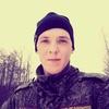 Андрей, 21, г.Ломоносов