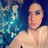 Maria, 27, г.Киев