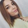 Лиза, 21, г.Шахтерск