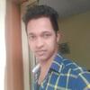 Aditya Kumar, 25, г.Дели