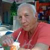 Анатолий, 60, г.Гомель
