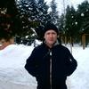 Ruslan Gareev, 46, Malakhovka