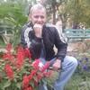 Эдуард, 47, Луганськ