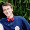 Арчи, 23, г.Ульяновск
