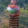 Татьяна, 58, г.Валдай