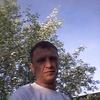 Олег, 39, г.Жигалово