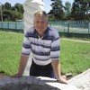 Эдуард Михеенко, 53, г.Хабаровск