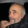 Владимир, 69, Одеса