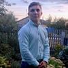 Андрей, 22, г.Коломна