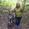 Katerina, 28, г.Петрозаводск
