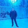 Рома, 35, г.Норильск