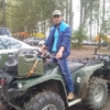 umed, 29, г.Калуга