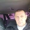 Сергей, 56, г.Магнитогорск