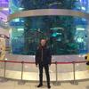Дмитрий, 26, г.Электрогорск