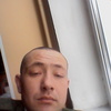 Руслан, 34, г.Челябинск