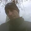 фёдор, 33, г.Краснодар