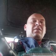 Олег 43 года (Скорпион) Житомир
