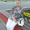 Валентина, 58, г.Шадринск