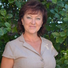 Ирина, 56, г.Вологда