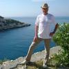 Александр, 50, г.Буденновск