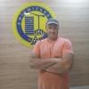 Борис, 45, Житомир