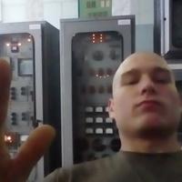 Brain, 29 лет, Овен, Воронеж