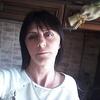 Tetyana, 56, Casagiove