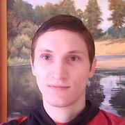 Иван 25 Круглое