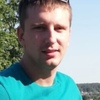 Edgars, 23, г.Рига