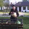 Наталья, 76, г.Кропивницкий (Кировоград)