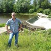 Павел, 44, г.Коломна