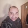 Тихомир, 23, г.Добрич