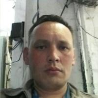 Альберт, 41 год, Рак, Ташкент