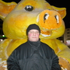 Юрий, 45, г.Мончегорск
