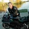 Сергей, 26, г.Шахунья