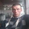 виталий кондротенко, 38, г.Бурное