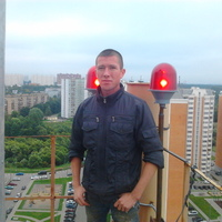 григорий, 36 лет, Дева, Орел