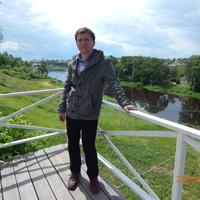 Игорь, 49 лет, Рак, Москва