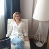 Lena, 48, г.Брест