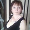 Оксана, 40, г.Тверь