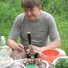 Павел, 50, г.Ногинск