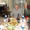 Николай, 42, г.Усть-Илимск