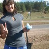 Elena, 33, Kabansk