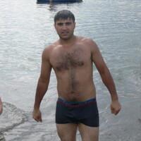 Артем, 39 лет, Лев, Екатеринбург