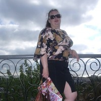 татьяна, 54 года, Весы, Брянск