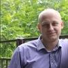 Дмитр, 35, г.Нижний Новгород