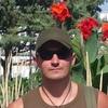 Алексей, 35, г.Егорьевск