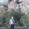SAHA, 35, г.Азов
