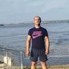 Михаил, 32, г.Пенза