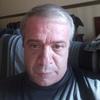 Влад, 30, г.Краснодар